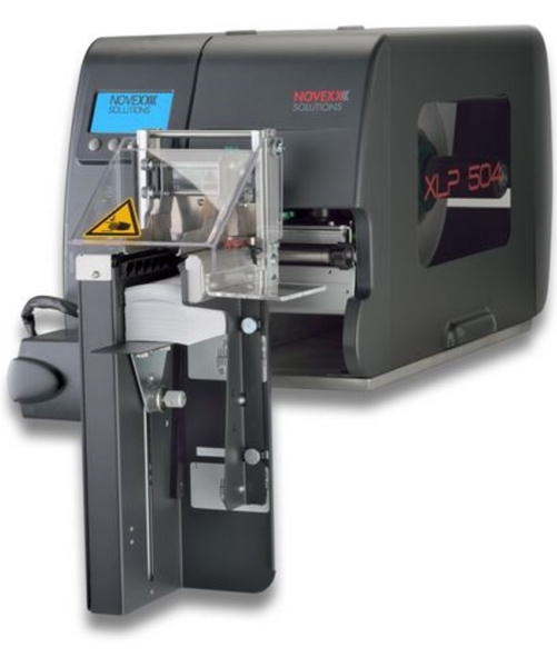 Novexx printer